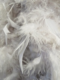 paper-feathers-close-up