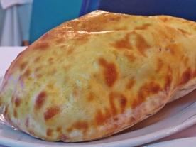 pide-bread