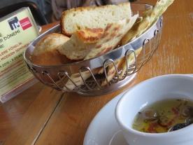 warm-bread