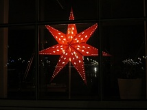 advent-star