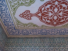 blue-mosque-detail-x