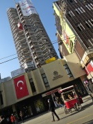 building-everywhere