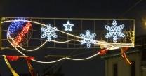 christmas-soon-here