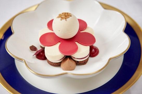 dessert-nouw-com