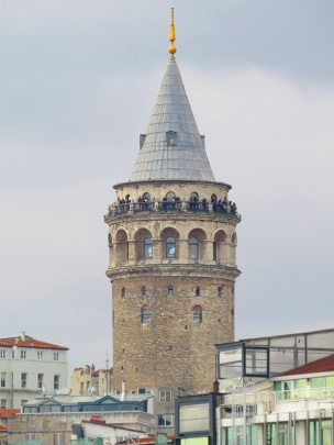 galata-tower-on-a-distance