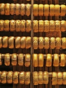 gold-and-more-gold