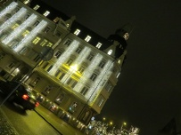 helsingborg-christmas-lights