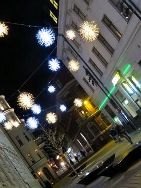 helsingborg-street