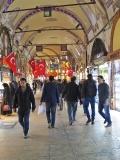 inside-the-bazaar