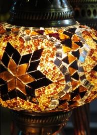 lamp-close-up