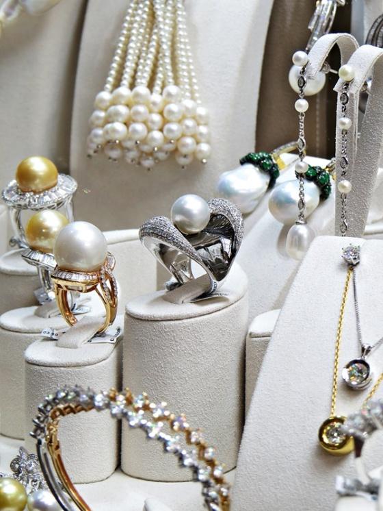love-pearls