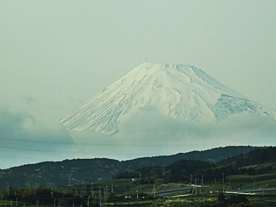 mt-fuji-from-the-shinkansen