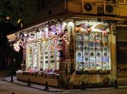 my-corner-shop
