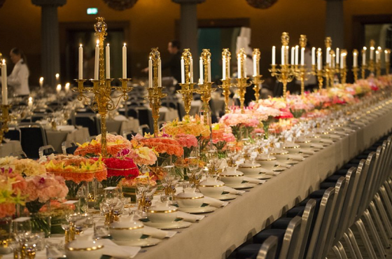 nobel-dinner-flowers-svenskdam-se