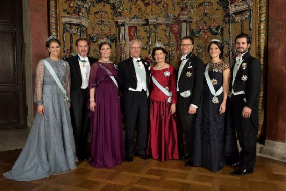 nobel-the-whole-royal-family-therealmyroyals-com