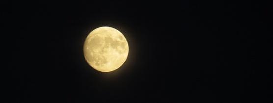 platform-moon
