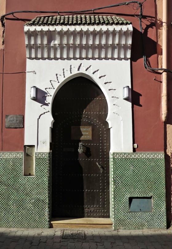 raid-door