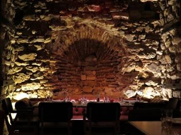 restaurant-details