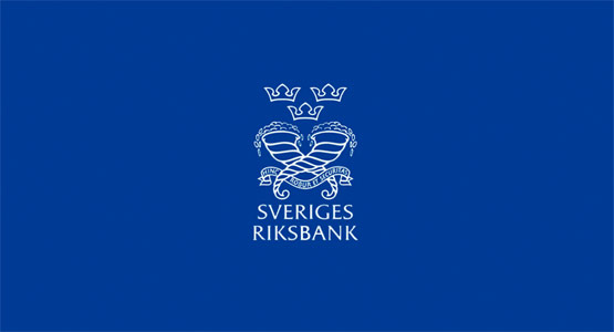 Image provided by and thanks to lansforsakringar.se