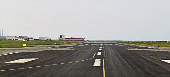 runway-view