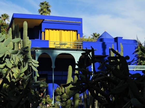 villa-oasis-1