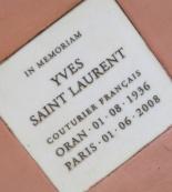ysl-memorial