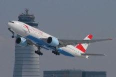 austrian-airlines-businesstravller-com