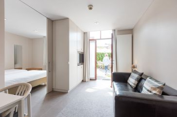 bonobo-hotels-com