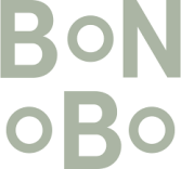 bonobo-logo-bonobo-be