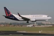 brussel-airlines-travelmagma-com