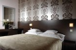 image provided by and thanks to best hotelservice.hu