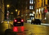 empty-street