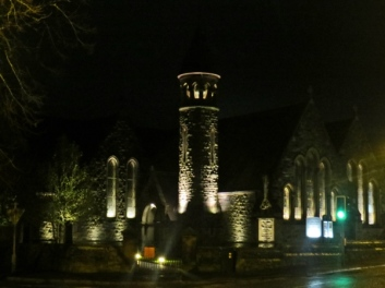 st-judes-parish-church