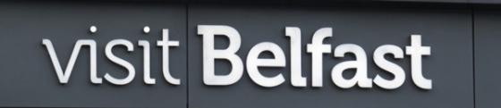 visit-belfast