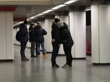 after-midnight-metro-station