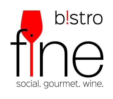 bistro_fine-logo-aborfesztival-hu