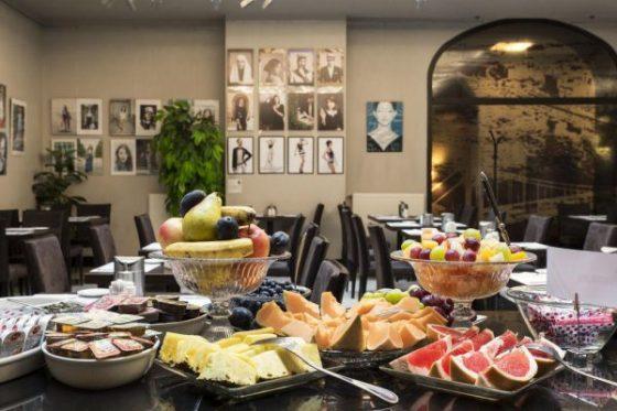 @go-budapest-hotels.com