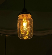 glass-jar-lamp