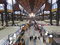 great-market-hall