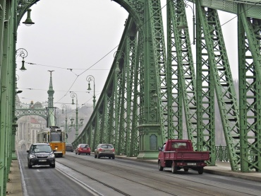 liberty-bridge