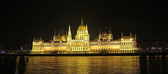 parliament-building