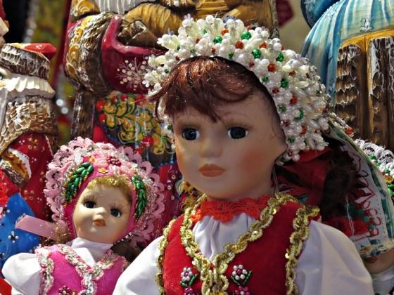 pretty-dolls