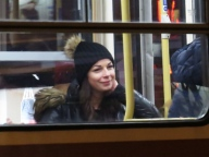 pretty-girl-on-tram-49