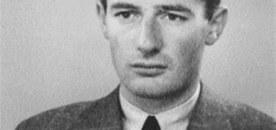 Image provided by and thanks to http://wallenberg.umich.edu/raoul-wallenberg/