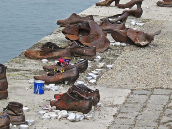 shoes-15