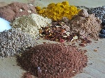 spices-featured