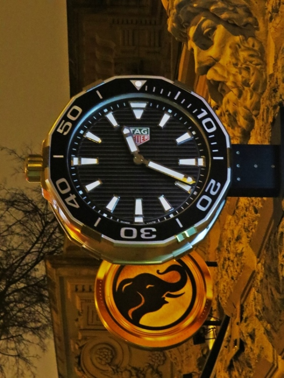 tag-clock