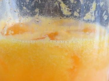 fantastic juice