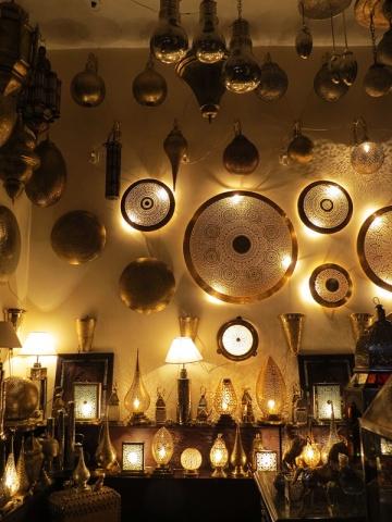 souk shop