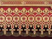 synagoga details